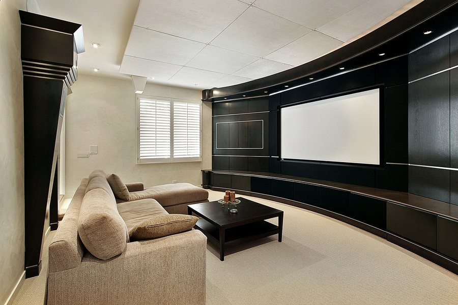 ELECON_FEB_Blog3_HomeTheaterDesign_BaskingRidgeNJ_PHOTO