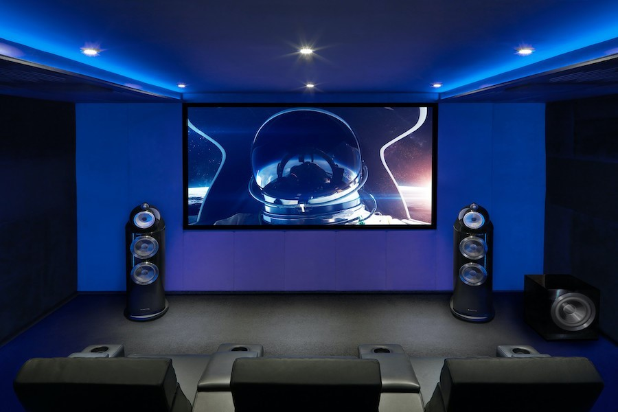 ELECON_May_Blog-2_Home-Theater-Design_Westchester_NY_Photo