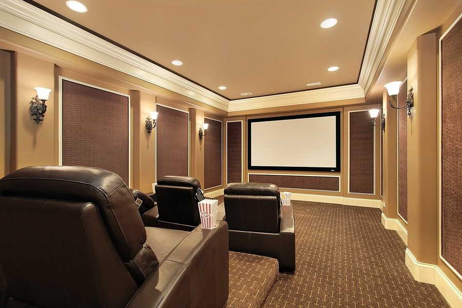 ELECON_JULY_Blog1_HomeTheaterInstallation_WestchesterNY_PHOTO